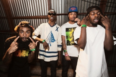 flatbush-zombies-the-underachievers