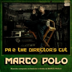 Marco_Polo,_'PA2_-_The_Director's_Cut,'_cover_art,_Nov_2013