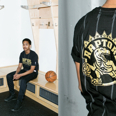 RAPTORS x OVO LOOKBOOK-03