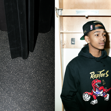 RAPTORS x OVO LOOKBOOK-04