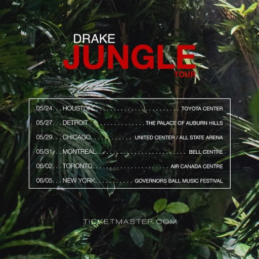drake-jungle-tour