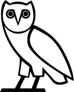 ovoxo owl