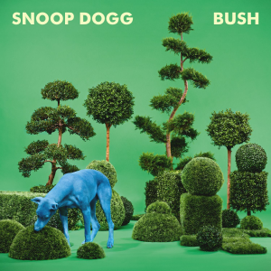 Snoop-Dogg-Bush-2015-1500x1500