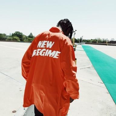 newregime
