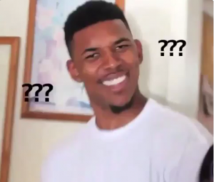 nick-young-confused-face-300x256_nqlyaa.png?w=300&h=256