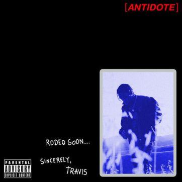 travis-scott-antidote-mp3-download