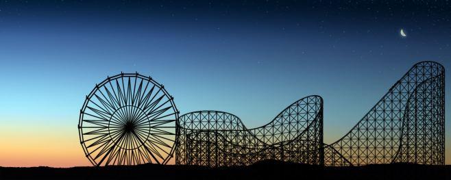 Roller-Coaster-2560x1024