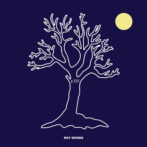 roy-woods-exis