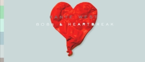 808s-Heartbreak-Kanye-West