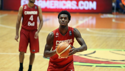 Andrew-Wiggins-Canada-National-Team-Debut-vs.-Argentina-938x535