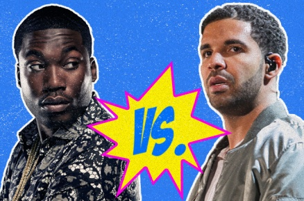 meek-mill-vs-drake-2015-billboard-650