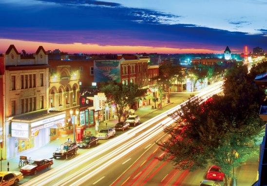 Travel-Alberta-Whyte-AVE