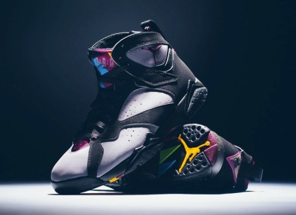 air-jordan-7-bordeaux-release-reminder
