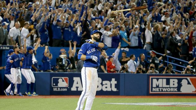 jose-bautista-flips-bat-after-three-run-homer_hfveysv7140w1vfcg3m6qmzw5