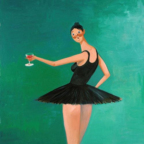 22_condokanyecovers_3_ballerina_l