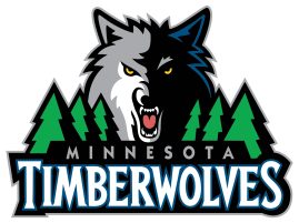Minnesota_Timberwolves.svg