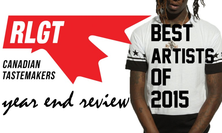 best artistsJPEG