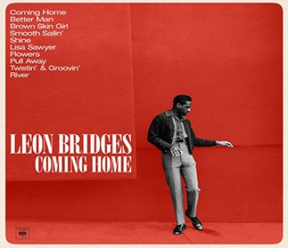 Coming-Home-Leon-Bridges
