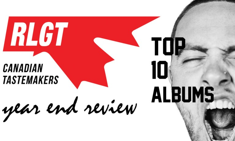 top albumsJPEG