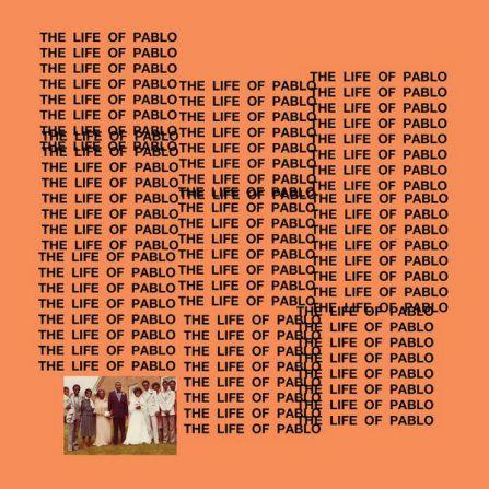 kanye-west-the-life-of-pablo-album-cover_olzhwf