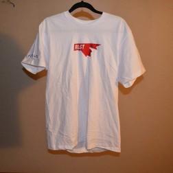 White - 30$