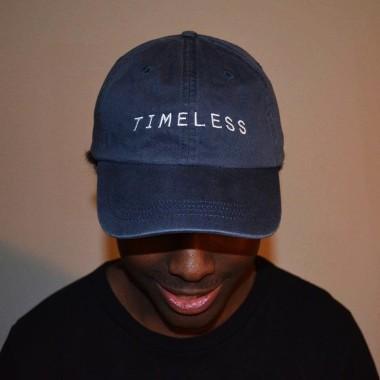 """timeless"" - 35$"