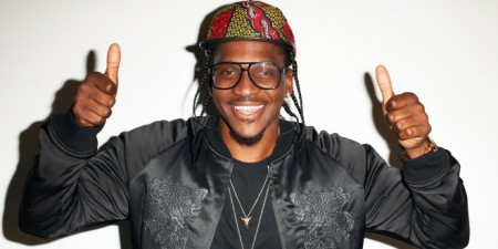 Pusha-T-Net-Worth-660x330