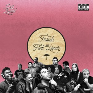 sam_lachow_friends_funk_liquor_cover_800