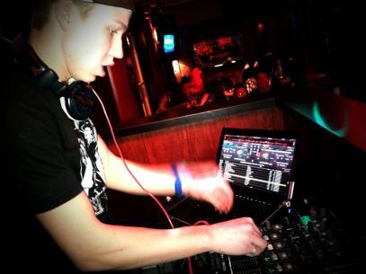 DJ Brad 4.jpg