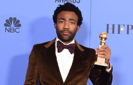 donald-glover-migos-golden-globes-2017.jpg
