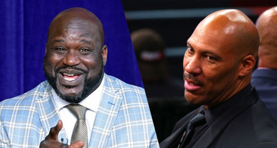 shaq-lavar-ball-two-on-two-sons.jpg