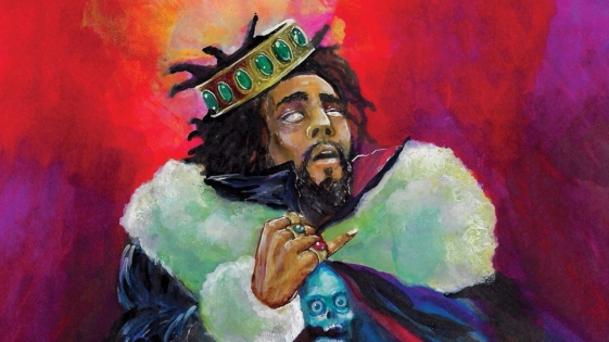 j-cole-kod-1-listen-album-review.jpg