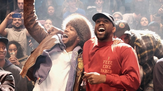 kanye-west-kid-cudi-new-album-details-release-date-0000.jpg