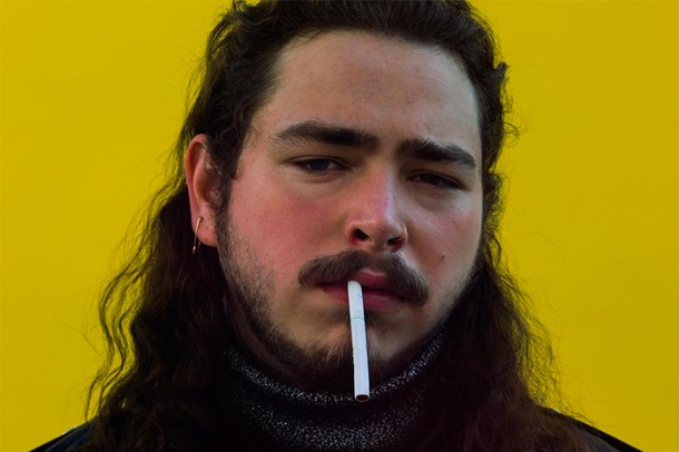 post-malone-yellow