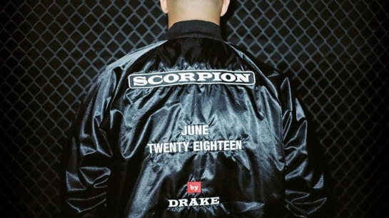 preme-on-drake-scorpion-album-0.jpg